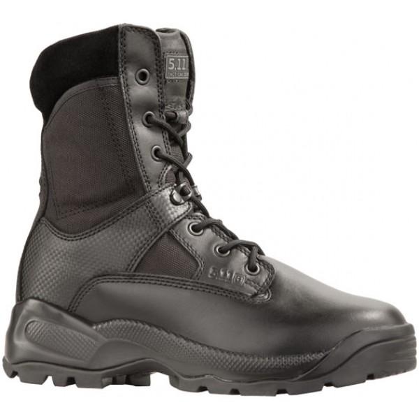 """ATAC 8"""" Boot"""