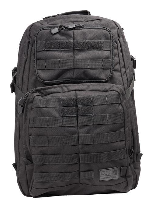 RUSH 24 Backpack