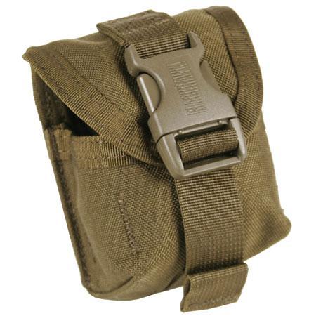 S.T.R.I.K.E. Frag Grenade Single Pouch