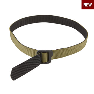 Double Duty TDU Belt 1.75""
