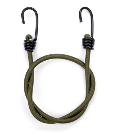 Heavy Duty Bungee Cords