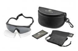 Sawfly Military Eyewear System