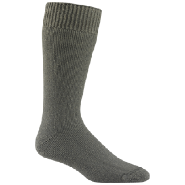 Combat Boot Sock - 2 pack
