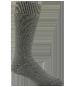 Combat Boot Sock - 2 pack