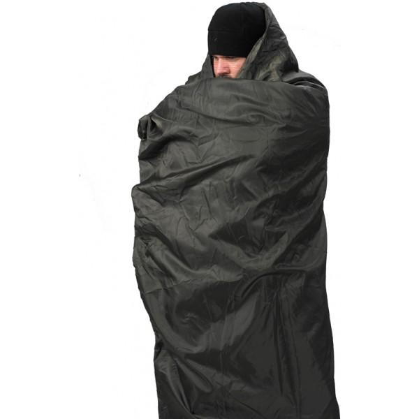 Jungle Blanket