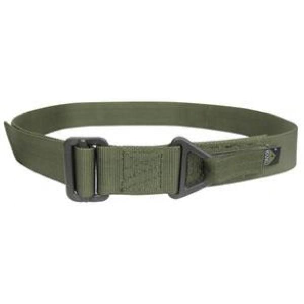 Rigger Belt