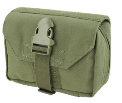 First Response Pouch