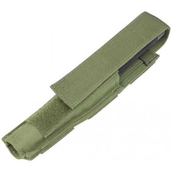 Baton Pouch