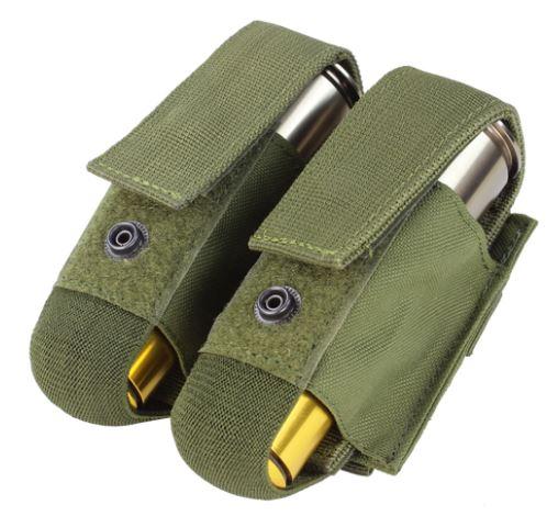 40mm Grenade Pouch