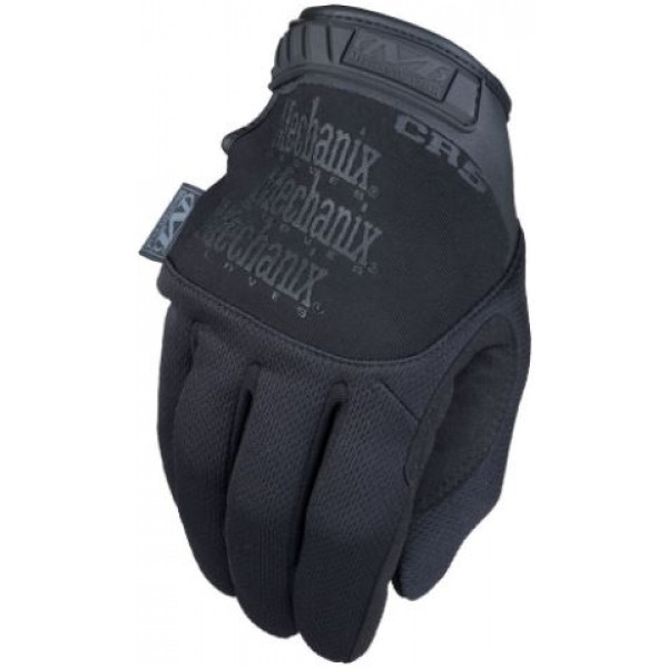 Pursuit CR5 Glove