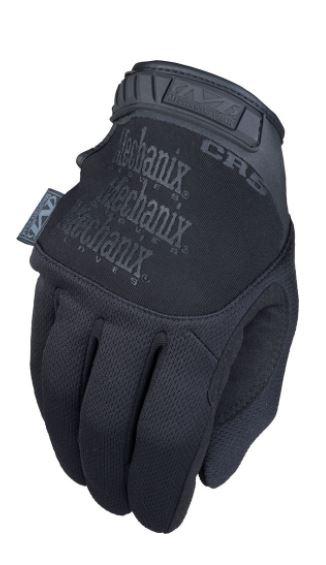 Pursuit CR5 Glove