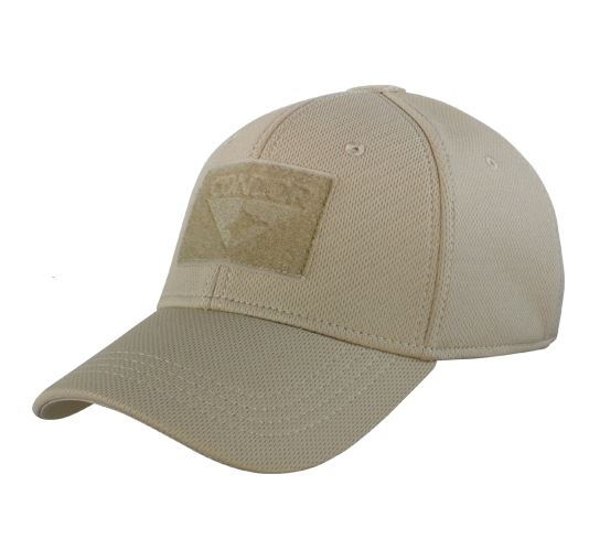 Flex Tactical Cap