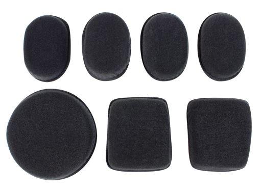 Helmet Pads