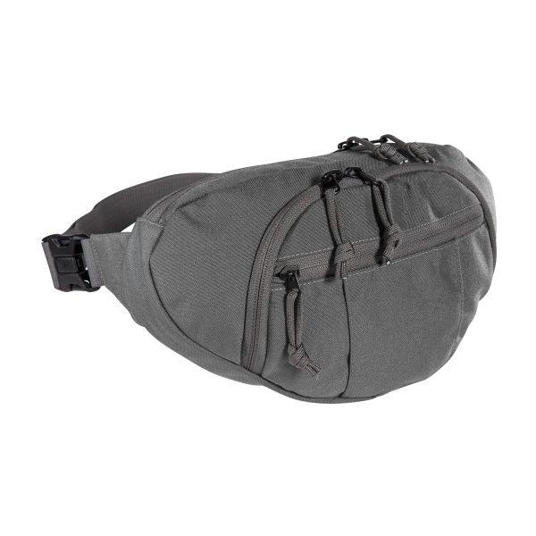 Hip bag MKII