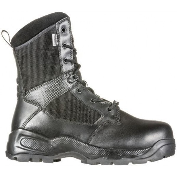 "A.T.A.C. 2.0 8"" Shield CSA/ASTM Boot"