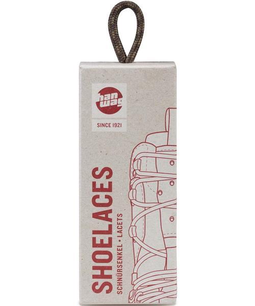 Shoelaces 220cm