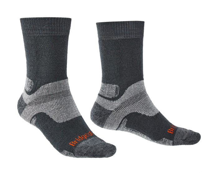 Merino Endurance Mid Weight