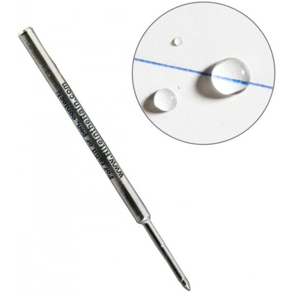 All Weather Pen Refill