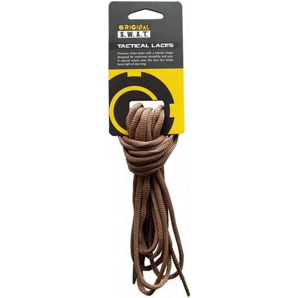 "Tactical 72"" Laces"