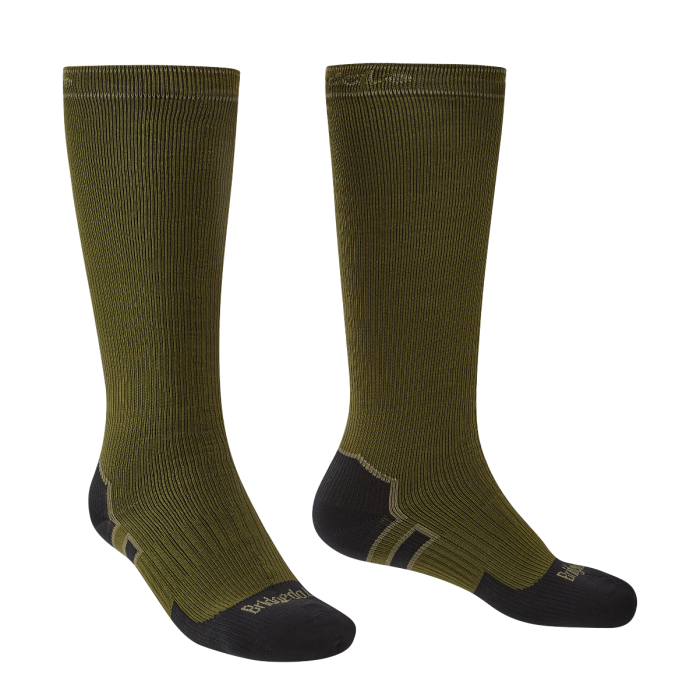 Heavy Weight Storm Socks