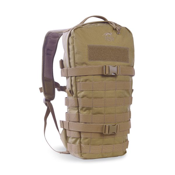 Essential MK Pack