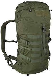Trooper Light Pack 35