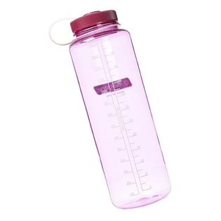 Nalgene 48 oz Wide Mouth Water Bottle